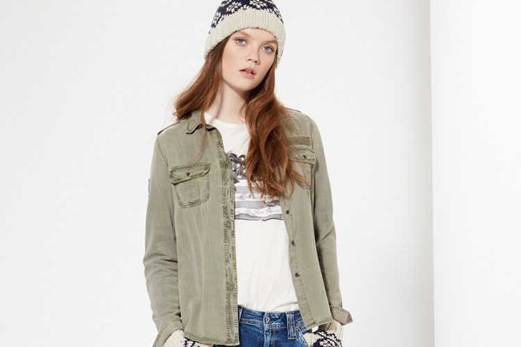 pepe_jeans_london-pepe_jeans_mujer-working_looks_mujer