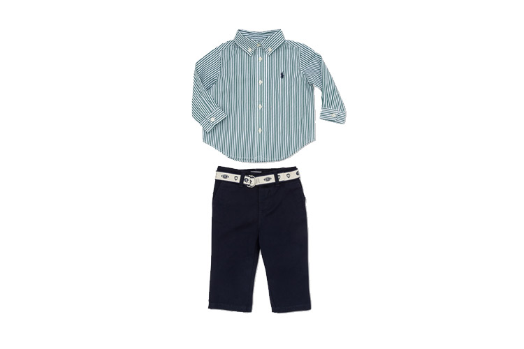 polo_ralph_lauren_nino-moda_infantil