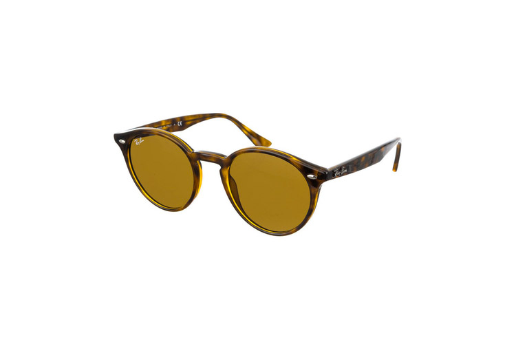 ray_ban_descuentos-ray_ban_online-ray_ban_outlet