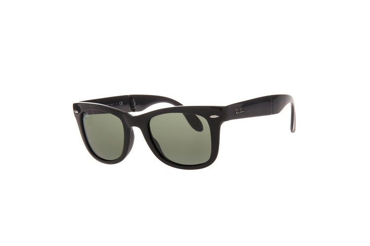 ray_ban_descuentos-rayban_online-ray_ban_outlet