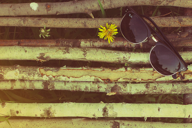 ray_ban_outlet-rayban_descuentos-rayban_online