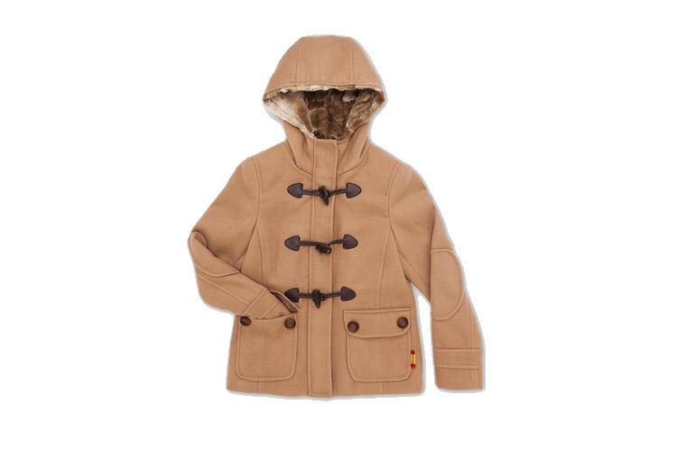 ropa_para_ninos-moda_infantil-ropa_de_marca-abrigo_de_mujer