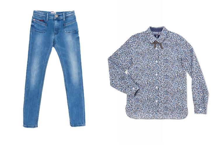 ropa_para_ninos-moda_infantil-ropa_de_marca-camisa_de_flores