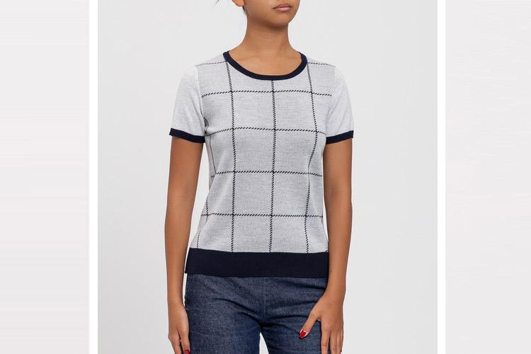 viriato_online-jersey_de_punto-camisetas_de_manga_corta
