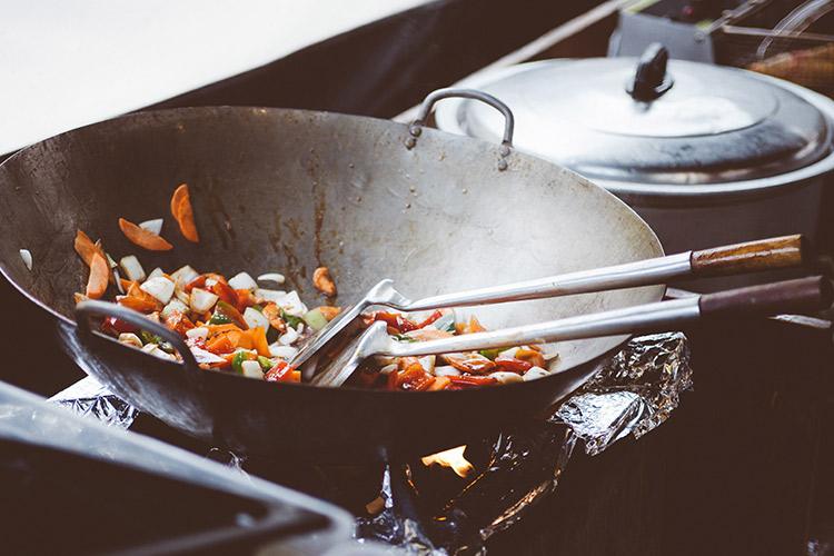 wok_de_verduras-como_hacer_wok-wok_en_casa