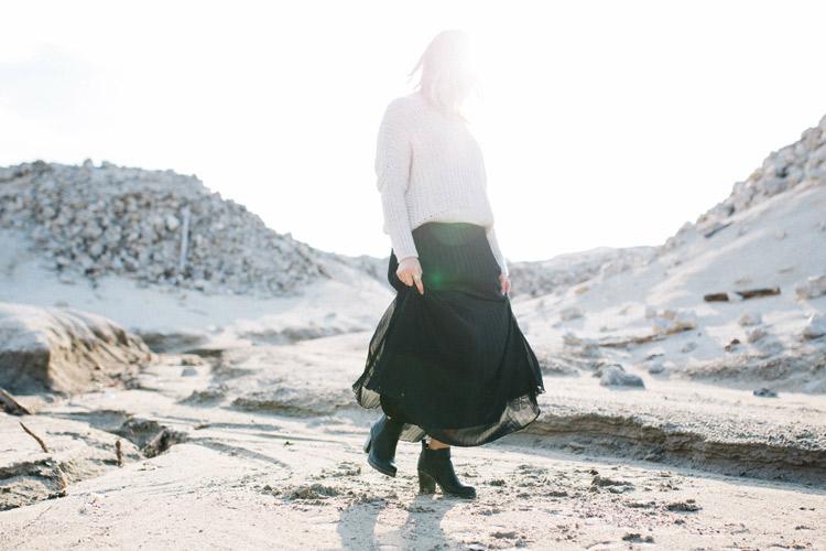 Niza: moda mujer para este invierno-7761-primeriti