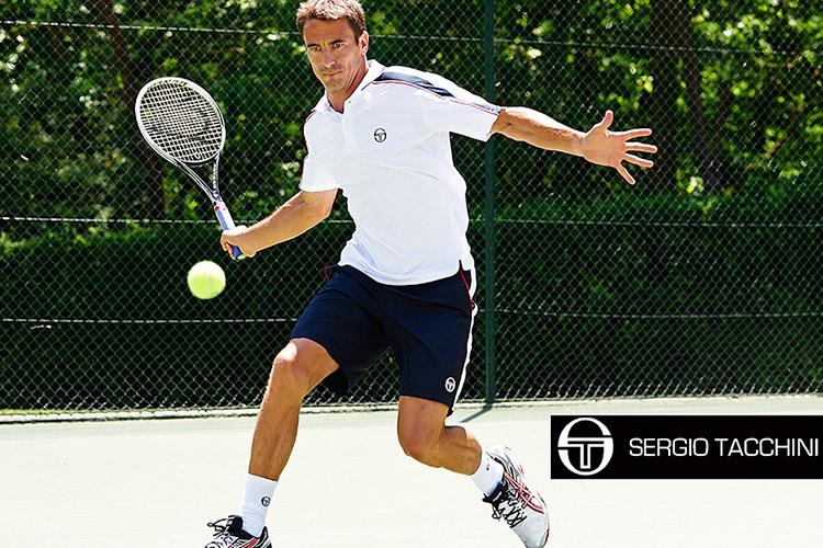 Beneficios de practicar tenis-7785-primeriti