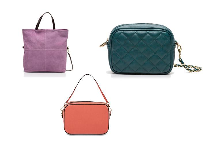 Bolsos de colores para tus total looks-7821-primeriti
