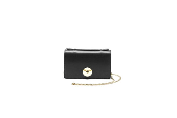 bolsos_de_piel-bolsos_negros-bolsos_mujer