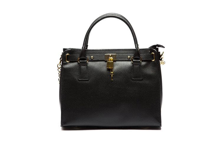 bolsos_de_piel-bolsos_negros-bolsos_para_mujer
