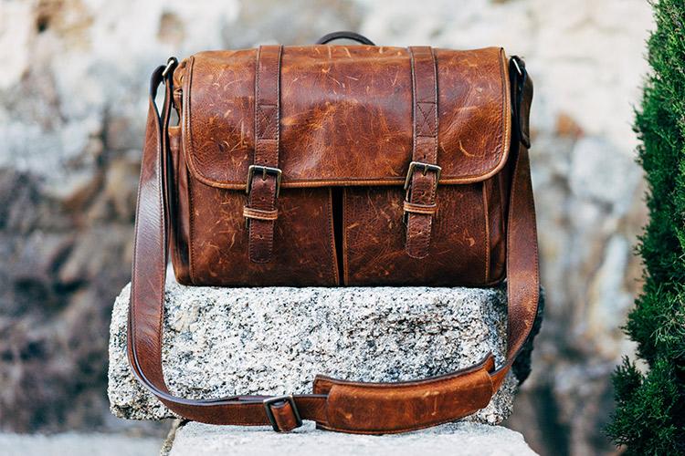Los bolsos vintage que arrasan-7882-primeriti