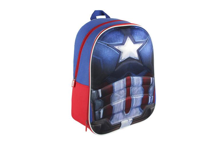 mochilas_capitan_america-mochila_superheroe-mochila_online