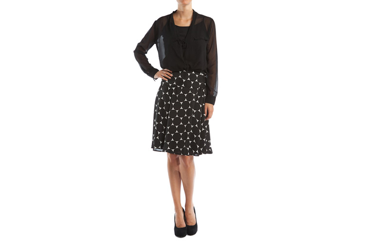 moda_mujer-ropa_de_abrigo-ropa_de_mujer
