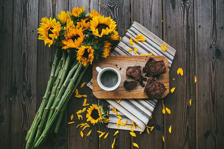 ¿Cómo hacer el brownie perfecto?-7870-primeriti