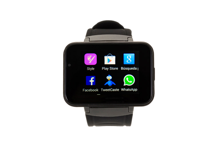 smartwatch_online-smartwatch-para_que_sirve_smartwatch