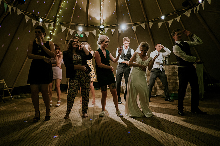 Vestidos de invitada para tus bodas de 2017-7892-primeriti