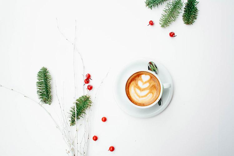 #CoffeeTime: 10 cafés de Instagram que quieres hacer en casa-7943-primeriti