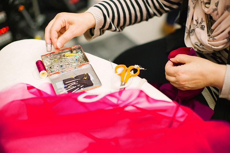 Concurso: ¿Quieres ganar una máquina de coser?-7935-primeriti