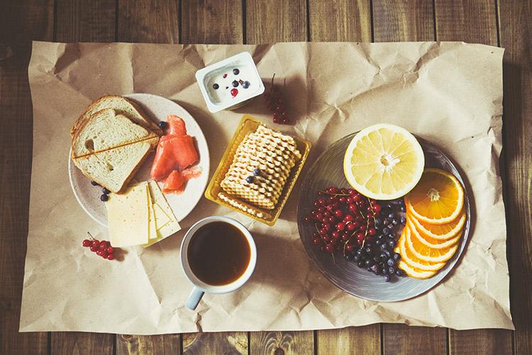 El desayuno perfecto para un domingo-8035-primeriti