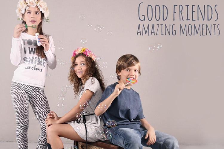 La mejor moda infantil para esta primavera 2017-8134-primeriti