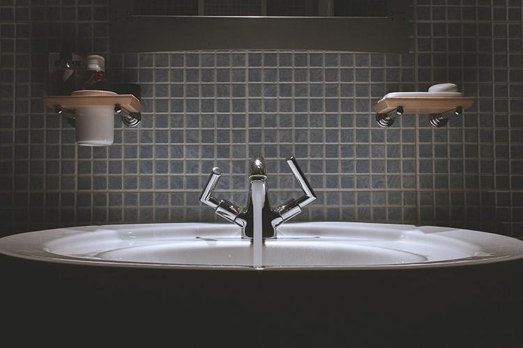 Redecora tu baño con cortinas nuevas-8001-primeriti