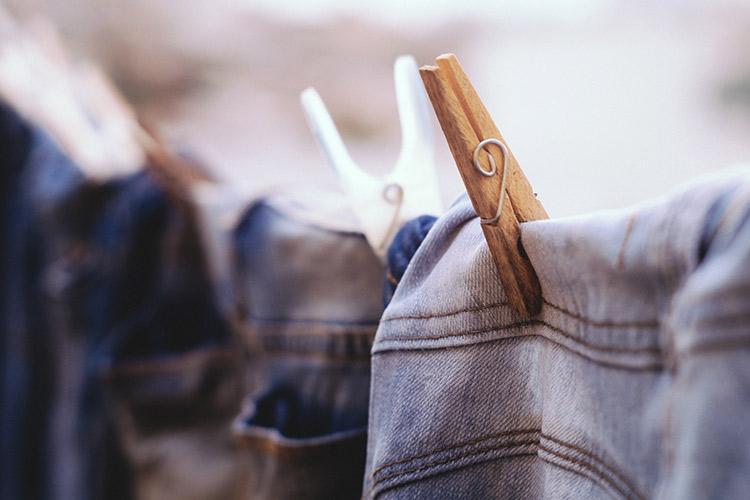 Trucos para planchar tu ropa delicada-7964-primeriti