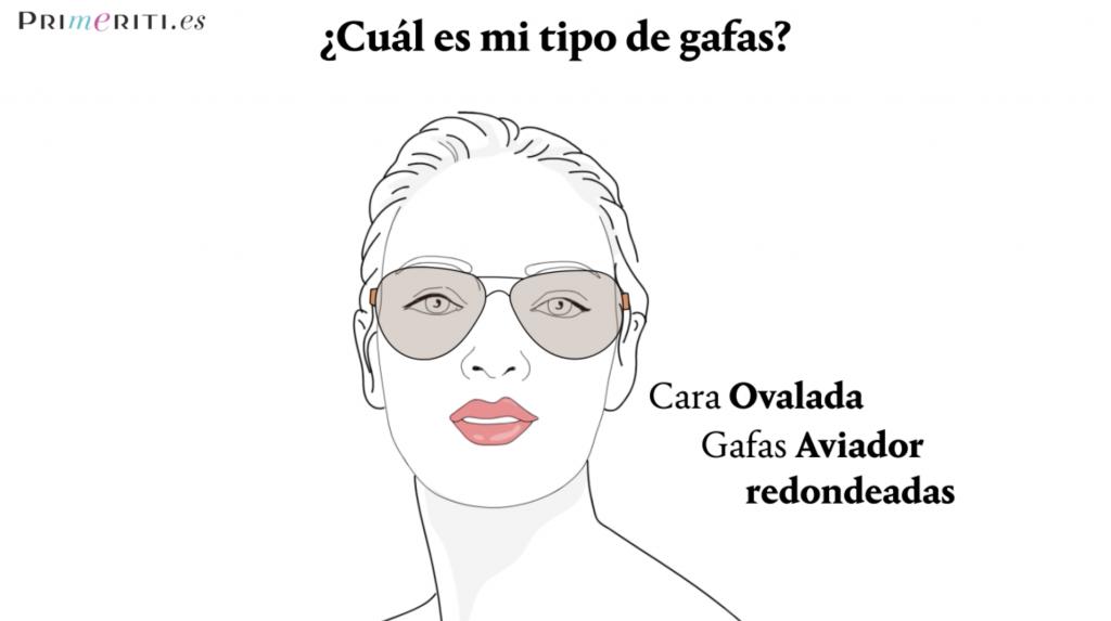 ¿Cuál es el tipo de gafas de sol que más te favorece?-8379-primeriti