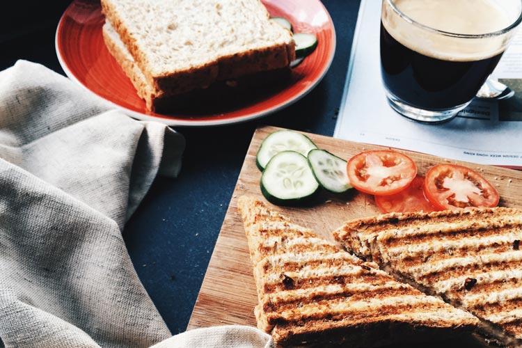 Cómo conseguir el desayuno sano perfecto-8305-primeriti