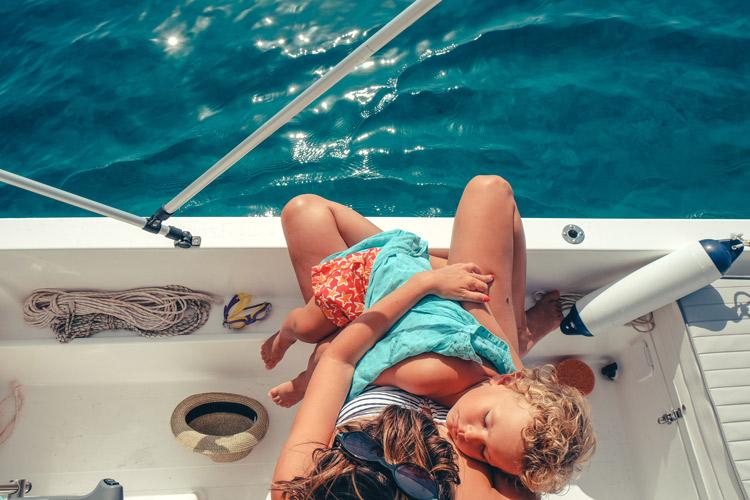 Los bañadores infantiles más divertidos al mejor precio-8387-primeriti