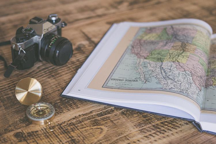 4 destinos para huir en Semana Santa-8215-primeriti