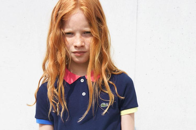 La mejor moda infantil para esta primavera está en Lacoste-8203-primeriti