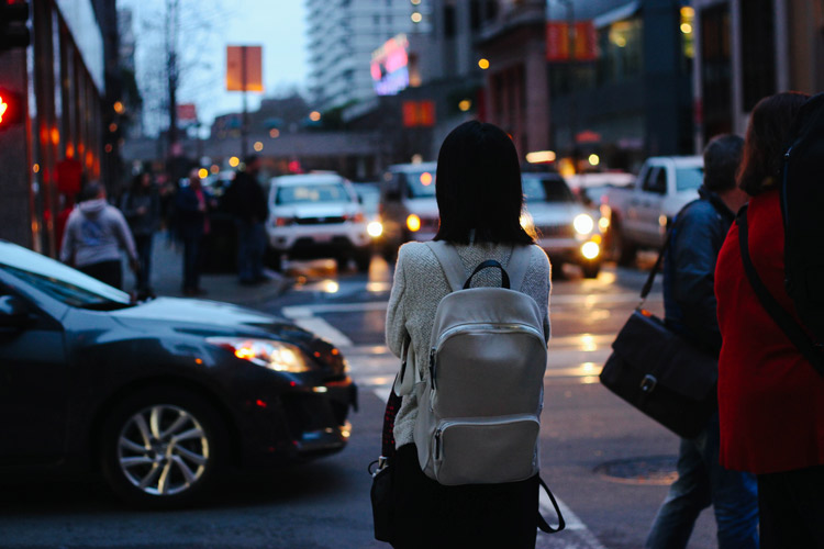 Tendencias 2017: hazte con tu mochila de piel-8366-primeriti
