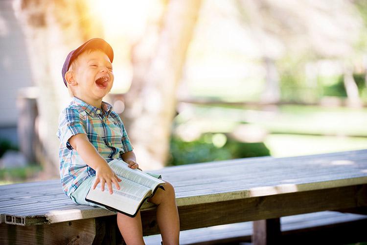 Los mejores descuentos de Pepe Jeans para niños-8146-primeriti