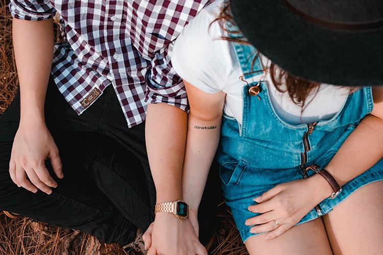 4 relojes de Casio para renovar tus looks-8193-blancaramos