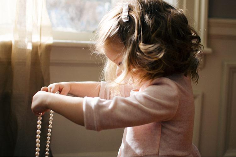 Moda infantil para comuniones, bodas y bautizos-8484-primeriti