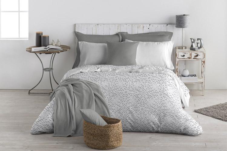 Súmate al color blanco para decorar tu casa esta primavera-8424-primeriti
