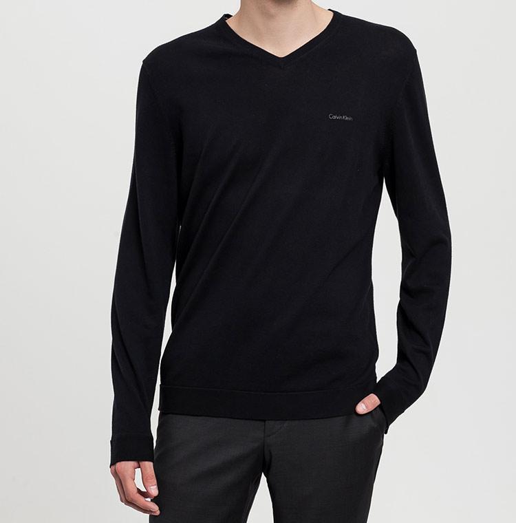 básicos de armario masculinos en Primeriti de Calvin Klein