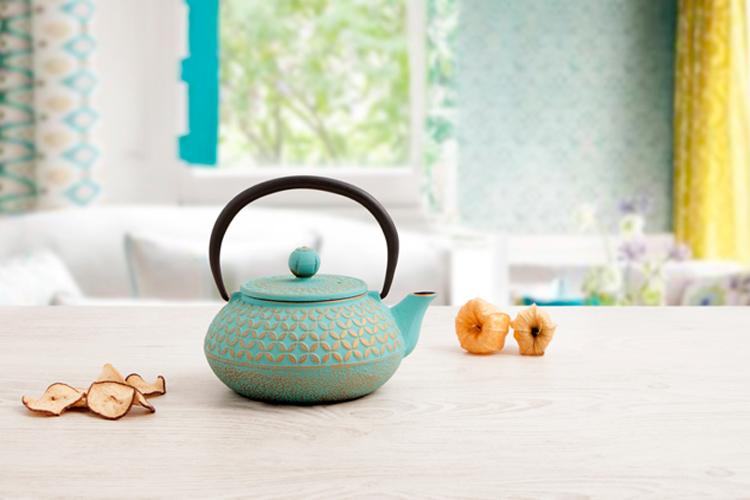 Descubre los beneficios del té-8676-primeriti