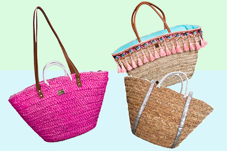 Capazos: tu bolso para este verano-8896-primeriti
