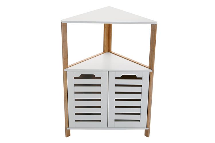 muebles de ordenación en primeriti, esquinera