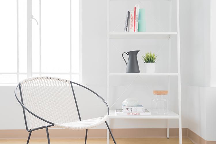 Muebles que te ayudarán a mantener el orden en casa-8884-primeriti