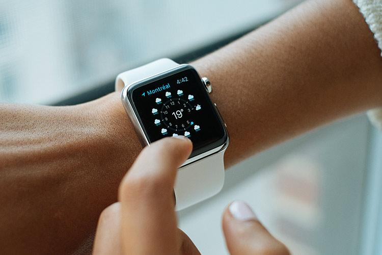 Todo lo que los relojes electrónicos pueden hacer por ti-8821-primeriti