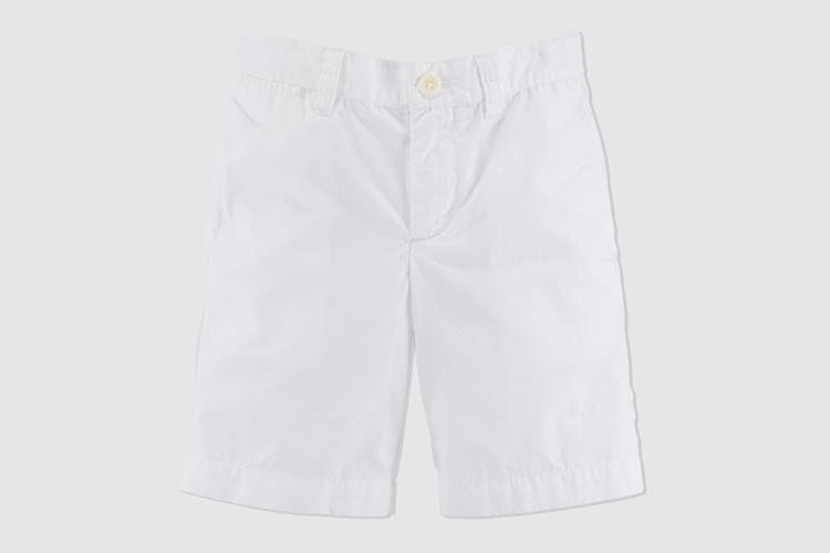 ropa de invitado para niños de Polo Ralph Lauren en Primeriti pantalón chino niño
