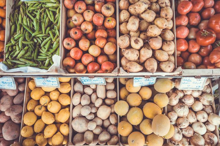 sopas detox vegtales