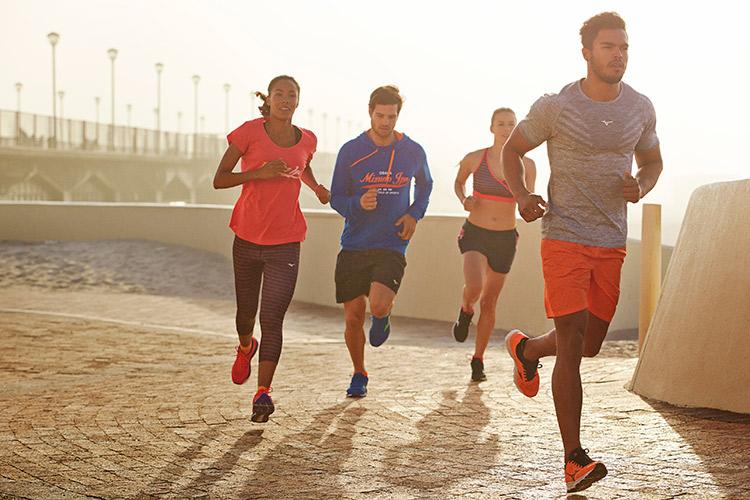 Consejos para entrenar en verano-8963-primeriti