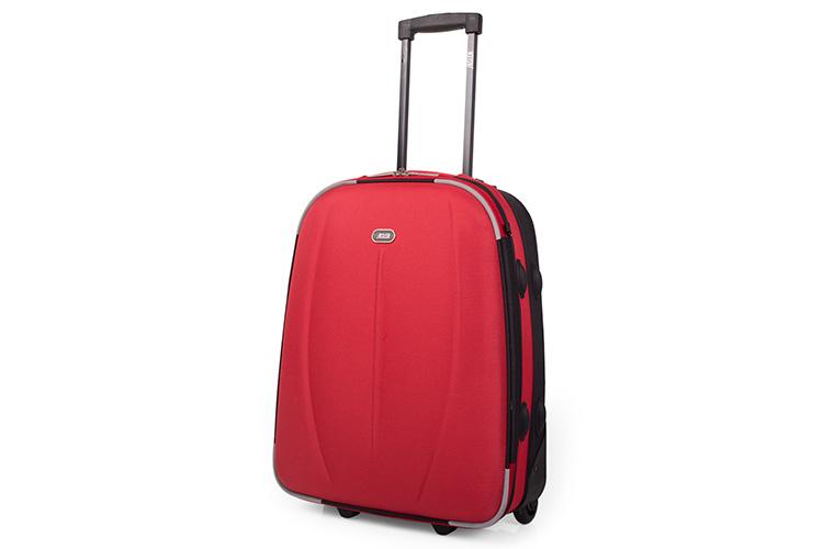 Medidas del equipaje de mano en vueling