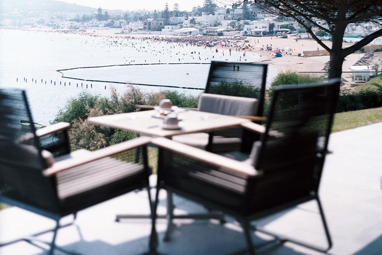 Todo lo que necesitas para disfrutar de tu terraza-9149-primeriti