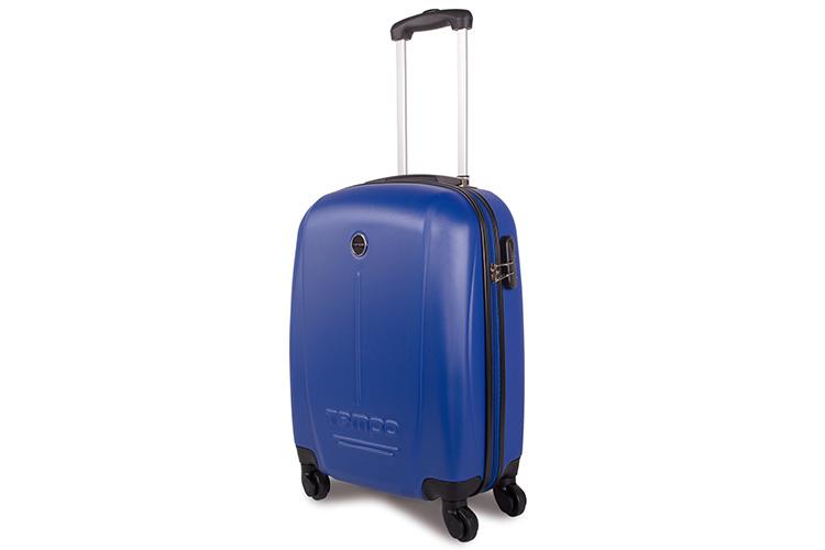 Medidas del equipaje de mano en Ryanair