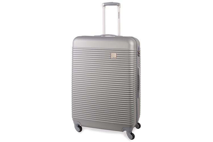 Medidas del equipaje de mano en Air Europa