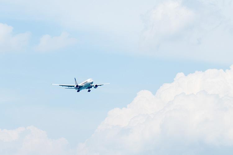 medidas del equipaje de mano diferentess aerolíneas